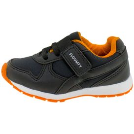 Tenis-Infantil-Masculino-Bloompy-1269-0811269_053-02