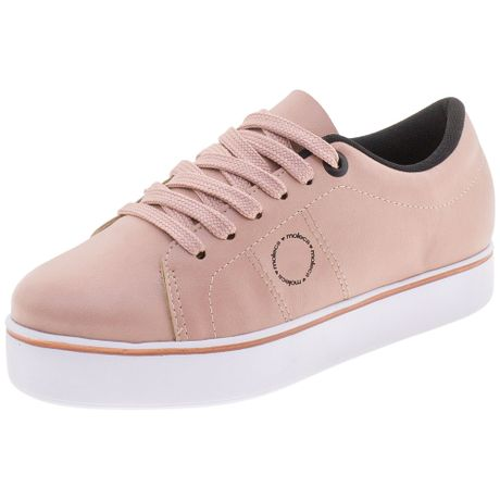 Tenis-Feminino-Flatform-Moleca-5284519-0440845_008-01