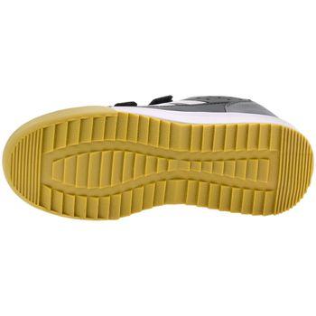 Tenis-Infantil-Masculino-Minipe-MP1907-3331907_060-04
