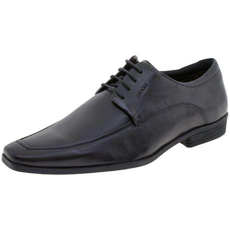 Sapato-Masculino-Social-Liverpool-Ferracini--4302281G-0784302_001-01