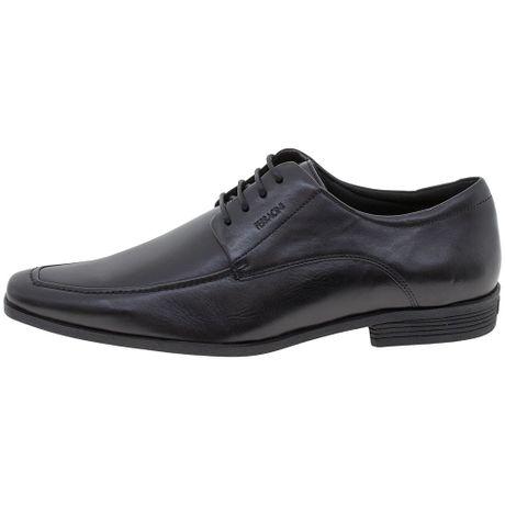 Sapato-Masculino-Social-Liverpool-Ferracini--4302281G-0784302_001-02