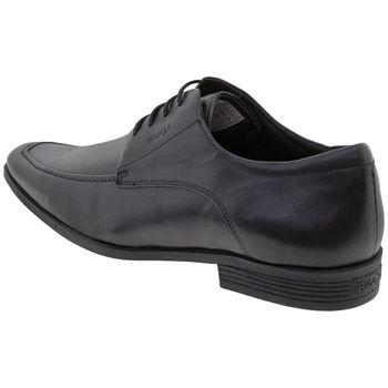 Sapato-Masculino-Social-Liverpool-Ferracini--4302281G-0784302_001-03