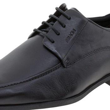 Sapato-Masculino-Social-Liverpool-Ferracini--4302281G-0784302_001-05
