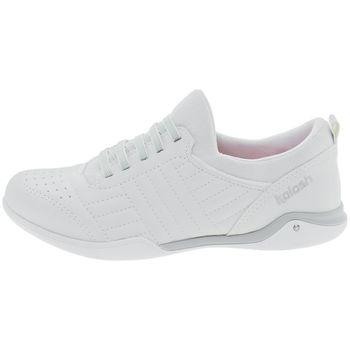 Tenis-Feminino-K-Soft-Kolosh-C1604-0641604_003-02