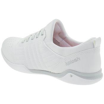 Tenis-Feminino-K-Soft-Kolosh-C1604-0641604_003-03