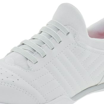 Tenis-Feminino-K-Soft-Kolosh-C1604-0641604_003-05