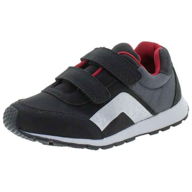 Tenis-Infantil-Masculino-Bloompy-1325-0811325_001-01