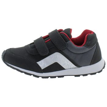 Tenis-Infantil-Masculino-Bloompy-1325-0811325_001-02