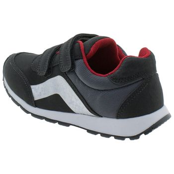Tenis-Infantil-Masculino-Bloompy-1325-0811325_001-03