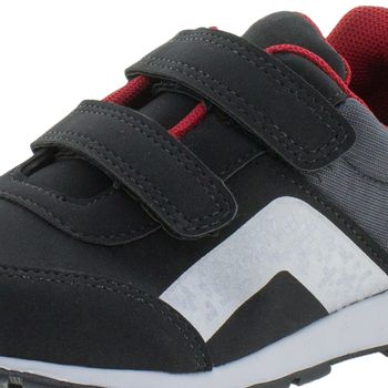 Tenis-Infantil-Masculino-Bloompy-1325-0811325_001-05