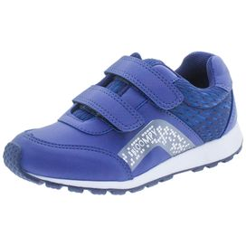 Tenis-Infantil-Masculino-Bloompy-1325-0811325_007-01