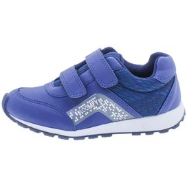 Tenis-Infantil-Masculino-Bloompy-1325-0811325_007-02