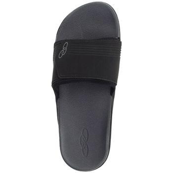 Chinelo-Masculino-Slide-Aruba-Olympikus-629-0231629_001-05