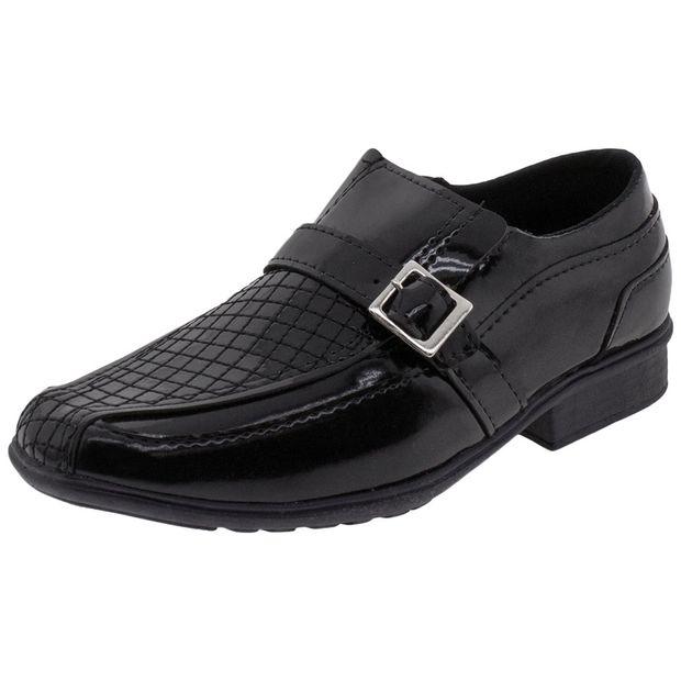 Sapato-Infantil-Masculino-Kepy-1305-1691305_123-01