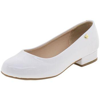 Sapato-Infantil-Feminino-Molekinha-2528100-0445281_003-01