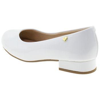 Sapato-Infantil-Feminino-Molekinha-2528100-0445281_003-03