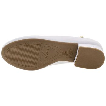 Sapato-Infantil-Feminino-Molekinha-2528100-0445281_003-04