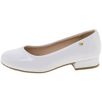 Sapato-Infantil-Feminino-Molekinha-2528100-0445281_003-02