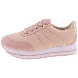 Tenis-Feminino-Flatform-Moleca-5627119-0447119_008-02