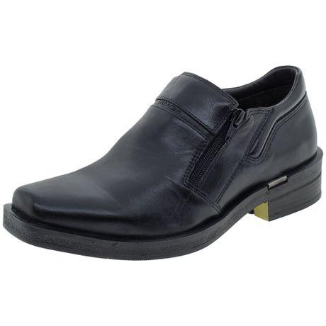 Sapato-Masculino-Urban-Way-Ferracini-6629106A-0786629_101-01
