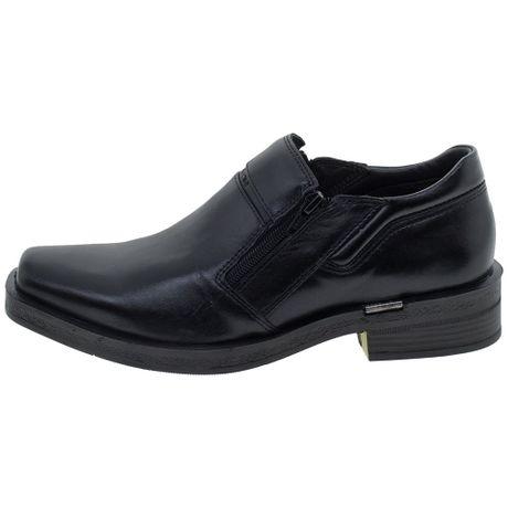 Sapato-Masculino-Urban-Way-Ferracini-6629106A-0786629_101-02
