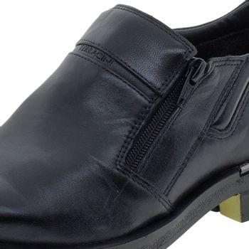 Sapato-Masculino-Urban-Way-Ferracini-6629106A-0786629_101-05
