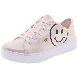 Tenis-Infantil-Feminino-Pink-Cats-V0443V-0640443_008-01