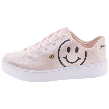 Tenis-Infantil-Feminino-Pink-Cats-V0443V-0640443_008-02
