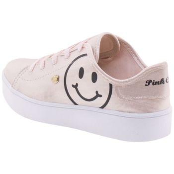 Tenis-Infantil-Feminino-Pink-Cats-V0443V-0640443_008-03