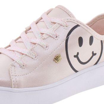 Tenis-Infantil-Feminino-Pink-Cats-V0443V-0640443_008-05