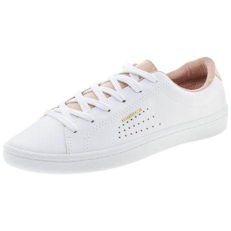 Tenis-Feminino-Casual-Moleca-5667208-0445720_058-01