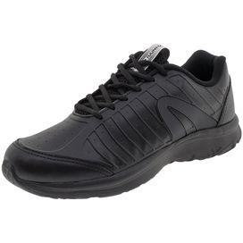 5e2fb35ac Calçados Masculinos - Tênis, Mocassim e Mais | Clovis Calçados