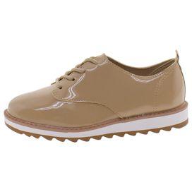 Sapato-Infantil-Feminino-Oxford-Molekinha-2510611-0440611_073-02