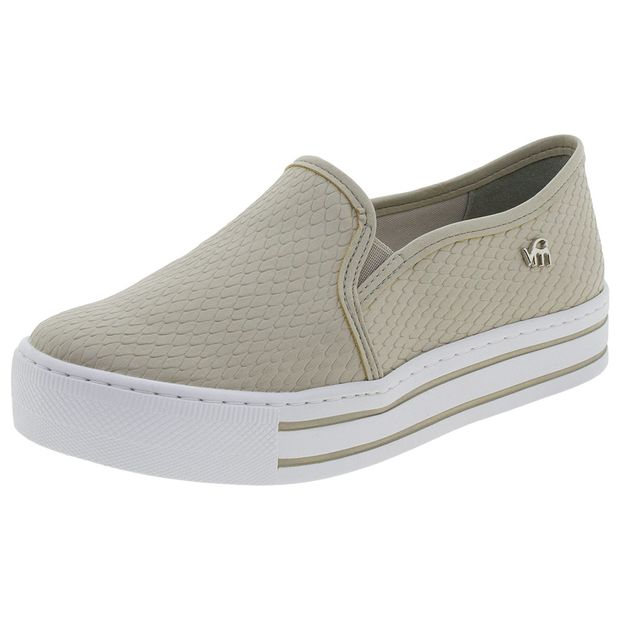 Tenis-Feminino-Slip-On-Via-Marte-1818205-5838205_044-01