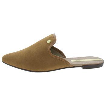 Sapato-Feminino-Mule-Moleca-5444100-0444441_056-02
