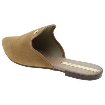 Sapato-Feminino-Mule-Moleca-5444100-0444441_056-03