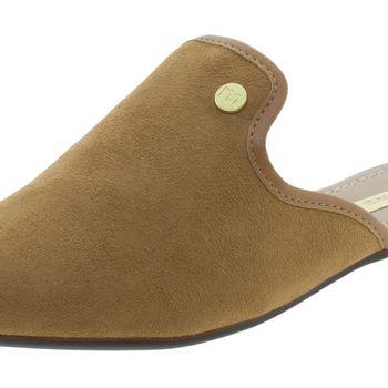 Sapato-Feminino-Mule-Moleca-5444100-0444441_056-05