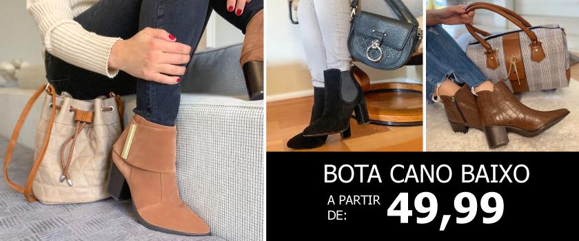 rotativo_home_2