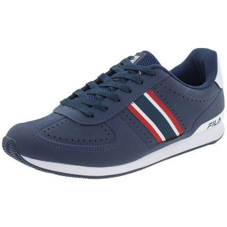 Tenis-Masculino-Retro-Sport-2-0-Fila-11U352X-2060352_007-01
