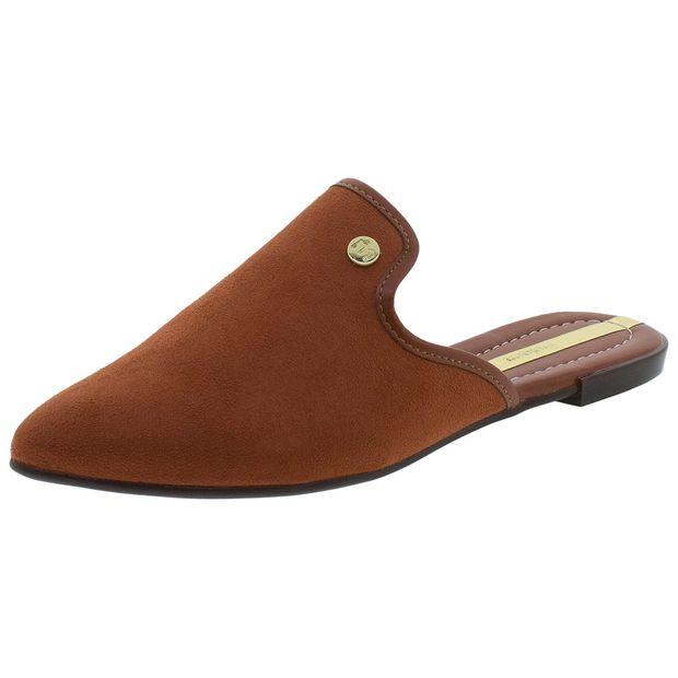 Sapato-Feminino-Mule-Moleca-5444100-0444441_037-01