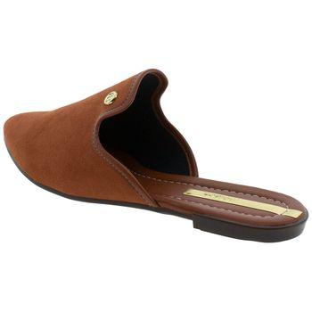 Sapato-Feminino-Mule-Moleca-5444100-0444441_037-03