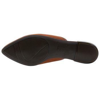 Sapato-Feminino-Mule-Moleca-5444100-0444441_037-04