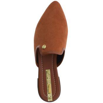 Sapato-Feminino-Mule-Moleca-5444100-0444441_037-05