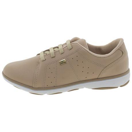 Tenis-Feminino-Casual-Campesi-L6871-0646871_044-02