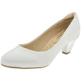 Sapato-Feminino-Salto-Medio-Modare-7005100-0447005_051-01