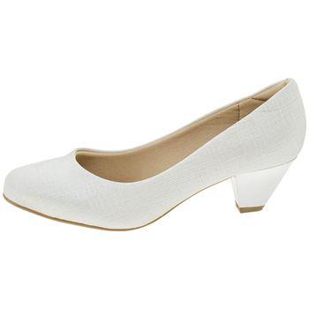 Sapato-Feminino-Salto-Medio-Modare-7005100-0447005_051-02
