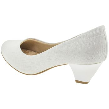 Sapato-Feminino-Salto-Medio-Modare-7005100-0447005_051-03