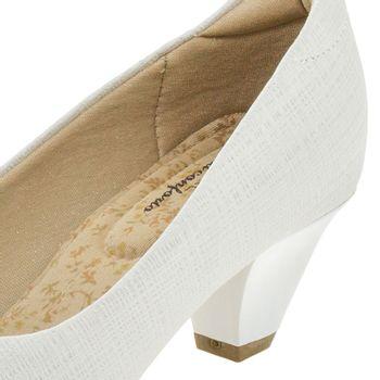 Sapato-Feminino-Salto-Medio-Modare-7005100-0447005_051-05