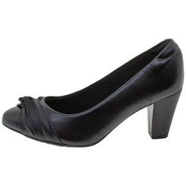 Sapato-Feminino-Salto-Medio-Modare-7305132-0445132_001-02