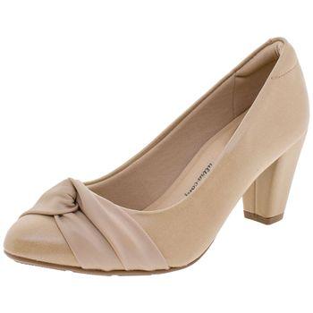 Sapato-Feminino-Salto-Medio-Modare-7305132-0445132_073-01